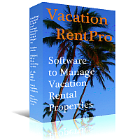 Complete System for Managing Vacation Rentals