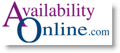 Availability Online