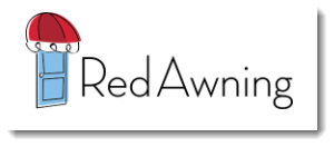 RedAwning